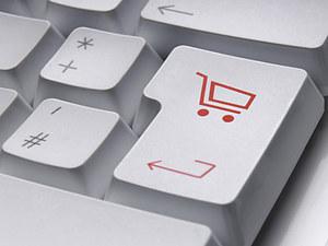 Nuevo servicio de Logística de Comercio Electrónico
